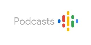 Descarga Podcasts de Google, la nueva app de Google