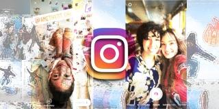 Instagram permite seguir viendo los directos incluso fuera de su app