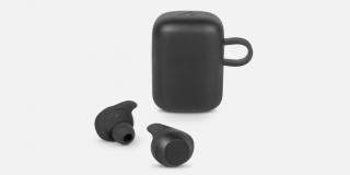 SPC Heron, los auriculares tipo AirPods con resistencia al agua y Bluetooth 5.0