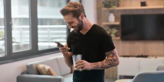 Resumen semana 50 de 2018: audios en Instagram Direct, Pokémon Go y hackeo a la web de Vox