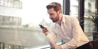 Cómo crear un acceso directo a una web en Android