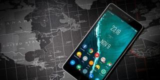 Cómo evitar que Google controle tu ubicación tras desactivar el historial de ubicaciones
