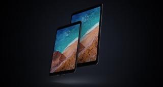 Xiaomi Mi Pad 4 Plus es oficial: conoce todos los detalles
