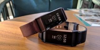 Fitbit Charge 3 llega a España: precio y disponibilidad