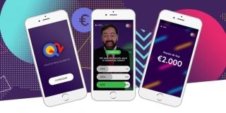 Q12 Trivia, el trivial que da premios en euros