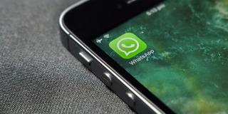WhatsApp 2.18.100 para iOS viene con novedades en las notificaciones