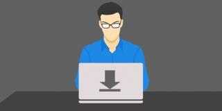 Torrent Paradise, el buscador de torrents descentralizado e imposible de cerrar
