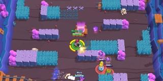 Descarga Brawl Stars, el nuevo juego para smartphone de los creadores de Clash Royale