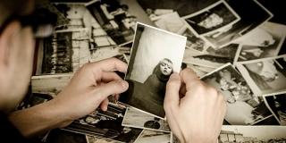 Cómo subir las fotos para el 10 Years Challenge