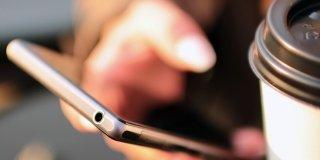 Cuidado con el bulo del falso secuestro por prestar tu móvil que circula en WhatsApp