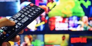 Netflix ya no ofrece el mes de prueba gratis