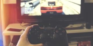 PlayStation Now llegará pronto a España: el Netflix de los videojuegos para PS4 y PC