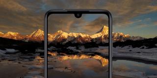 10 apps para cambiar el fondo de pantalla del móvil automáticamente