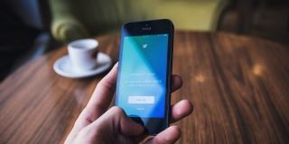 Twitter.com renueva su diseño