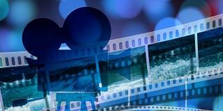 Review: Tuneskit M4V Video Converter, convierte vídeos M4V con DRM a otros formatos