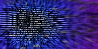 DrainerBot, un malware oculto en las apps que consume batería y datos