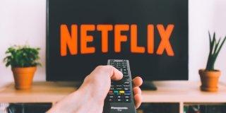 Netflix España mantendrá Friends en su catálogo finalmente