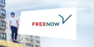 MyTaxi cambiará de nombre a Free Now y añadirá Car2go