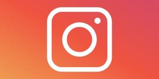 Instagram ya avisa del envío de comentarios desagradables