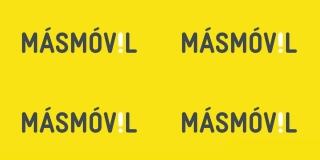 MásMóvil rebaja su fibra de 100 Mbps a 29,99 euros