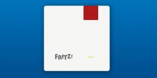 FRITZ!Repeater 3000, 2400, 1200 y 600, nuevos repetidores WiFi para cada necesidad