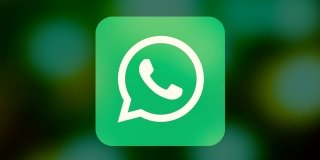 WhatsApp permitirá añadir contactos con un QR y Estados a Facebook