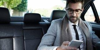 Cabify confirma que paga todos sus impuestos en España