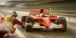 Cómo ver la Fórmula 1 online en la temporada 2019