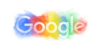 Google celebra el equinoccio de primavera de 2019 con un Doodle