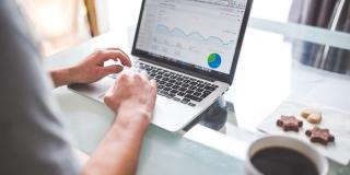 Movistar Money: préstamos de hasta 4.000 euros solo para clientes
