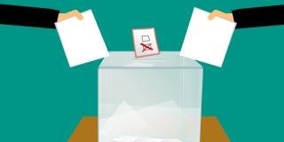 Dónde consultar online los resultados de las elecciones del 26-M