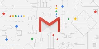Gmail: cómo cambiar la contraseña