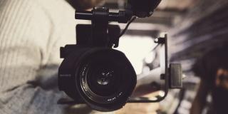 Review: Yodot MOV Repair, repara archivos MOV y MP4 dañados rápidamente
