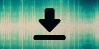 EliteTorrent lanza un nuevo dominio para saltarse los bloqueos