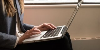 Elecciones del 26-M: consulta online la mesa y colegio electoral