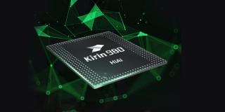 Huawei no podría fabricar procesadores: ARM la veta