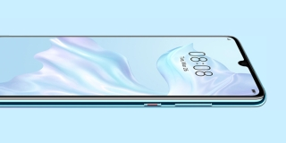 17 móviles Huawei que tendrían actualización a Android Q