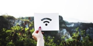 Cómo mejorar la cobertura WiFi
