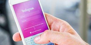 Instagram te dejará citar los mensajes para responderlos, igual que WhatsApp