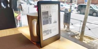 17 webs para descargar libros gratis y legales