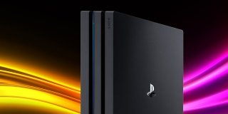 Cómo compartir la cuenta de PlayStation Plus para jugar online a PS4