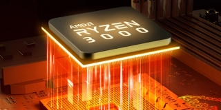 Ryzen de 3ª generación y Radeon RX 5000: AMD renueva sus procesadores y gráficas