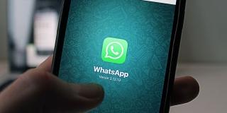 Así será la publicidad en WhatsApp