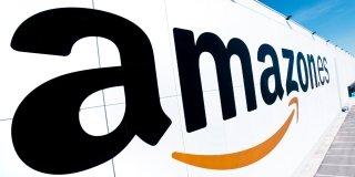 Amazon Dash Replenishment Service: tinta, detergente o lavavajillas con envío automático