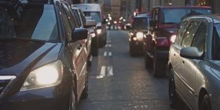 Amazon Motors: renting de coches con pago mensual durante 3 o 4 años