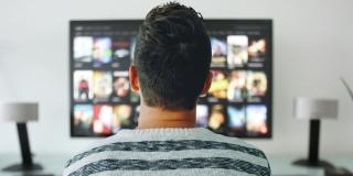 Así son los periodos de prueba de Netflix, Disney+, Amazon Prime Video, HBO y más