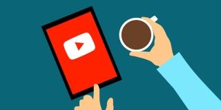 YouTube cierra el canal de Vox