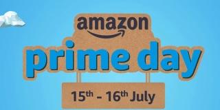 Las mejores ofertas en portátiles del Amazon Prime Day 2019