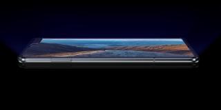 Samsung Galaxy Z Flip: nuevas especificaciones técnicas