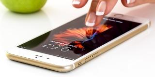 Cómo cambiar el PIN de iPhone